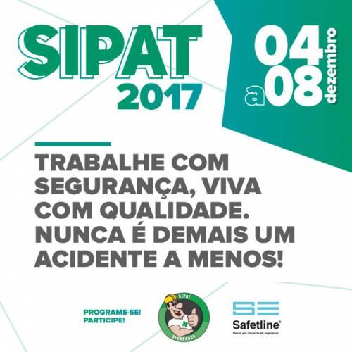 SAFETLINE REALIZA SEMANA DE PREVENCIÓN EN ACCIDENTES DE TRABAJO