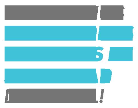 fabricamos los mejores calzados de seguridad de brasil