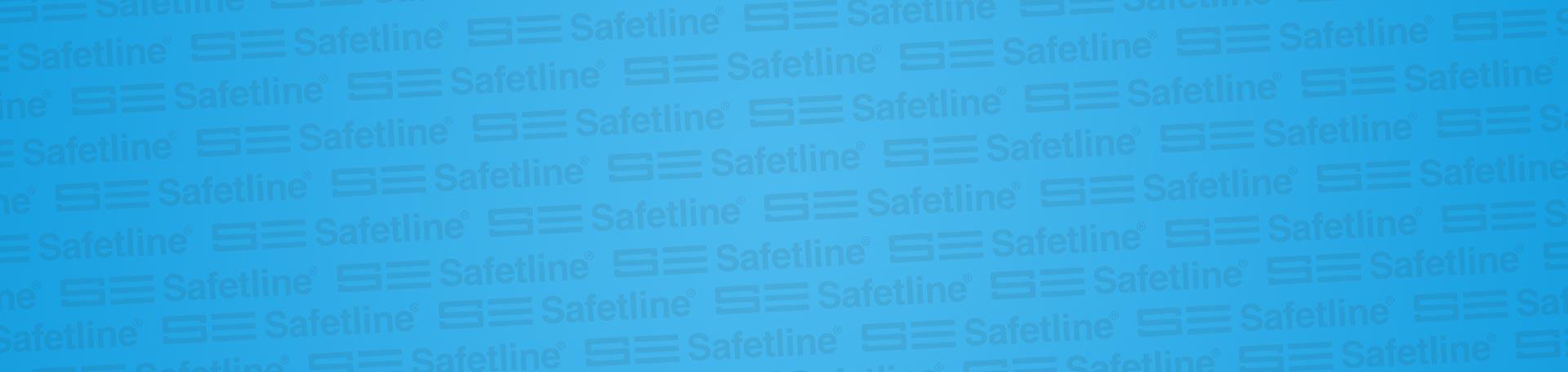 Banner_tecnologias-site-bg