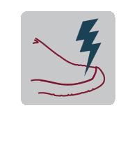 Calzado para Electricista