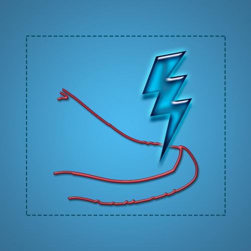 La importancia del calzado aislante eléctrico.