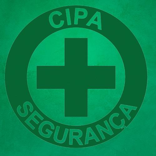¿Qué es y qué tan importante es CIPA?